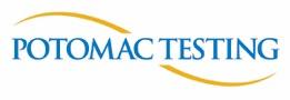 Potomac Testing, Inc.